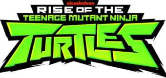 April O'Neil Will Be African-American in Nickelodeon's Rise of the Teenage Mutant Ninja Turtles!