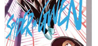 Spider-Gwen Volume 4 Review: Predators