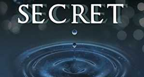 The Kaedin Secret by Author A.K. Lee – Book Review