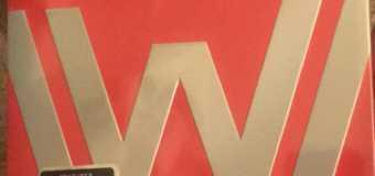 Westworld Season One 4K Ultra HD Blu-ray Combo Pack Review