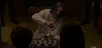 American Horror Story: Cult 7×9 Review: Drink the Kool-Aid