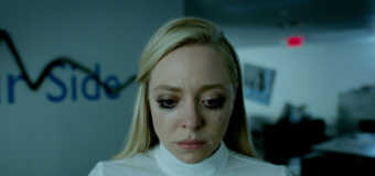 Mr Robot 3×5 Review: runtime-error.r00