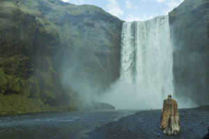 the departed floki vikings season 5