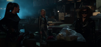 Gotham 4×7 Review: A Day in the Narrows