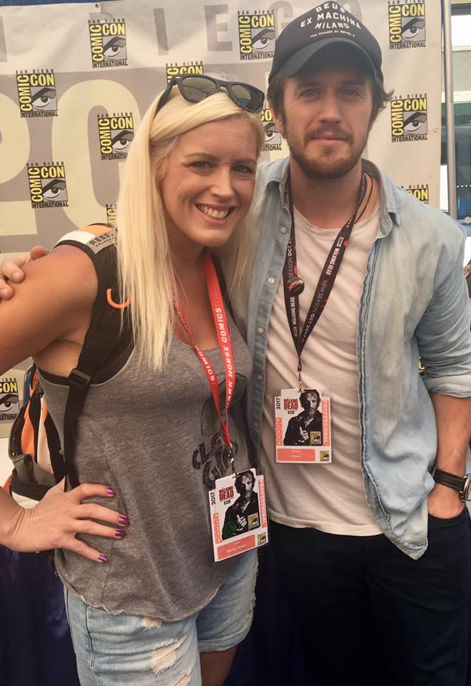 2017 conventions sdcc pierce brown the geekiary