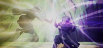Boruto: Naruto Next Generations 1×37 Review: A Shinobi's Resolve