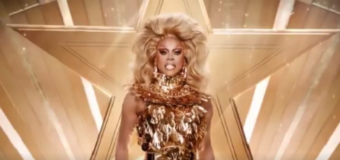 RuPaul's Drag Race All Stars Season 3 Achieves Series Ratings High With VH1 Debut!