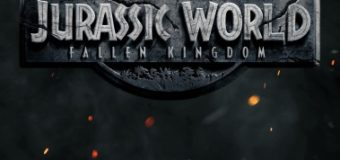 Let's Break Down the Jurassic World: Fallen Kingdom Trailer Number 1!
