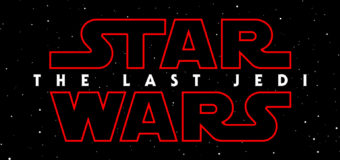 Star Wars Episode VIII: The Last Jedi is No Empire Strikes Back, And That's a Good Thing