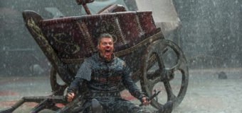 Vikings 5×03 Review: Homeland