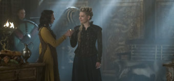 Vikings 5×04 Review: The Plan
