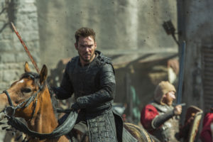 the prisoner vikings bishop heahmund