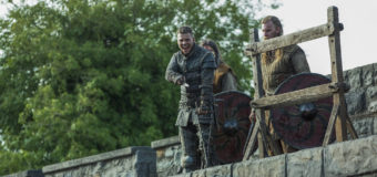 Vikings 5×05 Review: The Prisoner