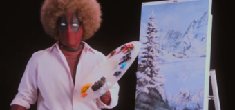 "Fox Moved ""Deadpool 2"" Release Date To Bury ""Solo: A Star Wars Story""?"