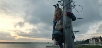 'I Kill Giants' Gets Official Trailer Before March 23 Release Date!
