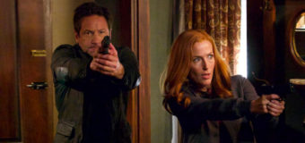 The X-Files 11×02 Review: This