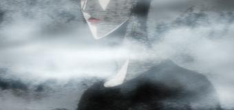 """Junji Ito Collection 1×3: """"The Crossroads Pretty Boy"""" & """"Slug Girl"""" Review"""