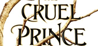 The Cruel Prince Review: Gritty Fantasy With A Kick
