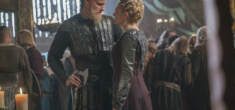 Vikings 5×07 Review: Full Moon