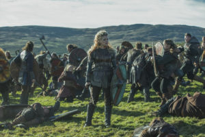 the joke vikings lagertha