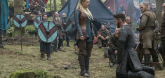 Vikings 5×09 Review: A Simple Story