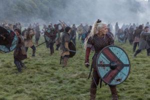 moments of vision vikings torvi