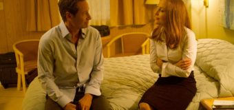 The X-Files 11×03 Review: Plus One