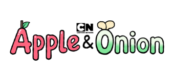 Apple and Onion Serve a Balanced Meal of Fun