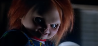 A Child's Play TV Series Might Become Real! I'm Ready For More Chucky!
