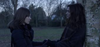 Watch New 'Disobedience' Trailer! Queer Love Story Starring Rachel Weisz and Rachel McAdams