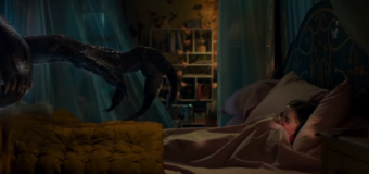 Geekiary News Briefs! Jurassic World, Avengers Infinity War, and More Get New Trailers!