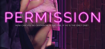 Permission – Movie Review: A Different Rom-Com About Relationships and Growing Up