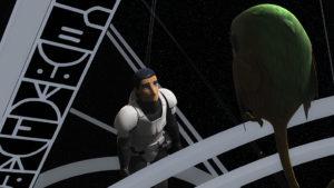 world between worlds morai star wars rebels