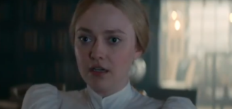 The Alienist 1×5 Review: Hildebrandt's Starling