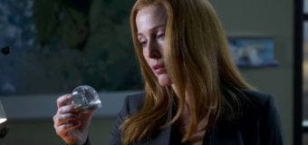 The X-Files 11×05 Review: Ghouli