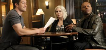 iZombie 4×1 Review: Are You Ready For Some Zombies?