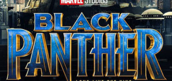 Marvel Cinematic Universe Steps Up Its Game With Black Panther