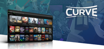 Geekiary News Briefs! Utomik Partners With Curve Digital! And More Indie Gaming News!