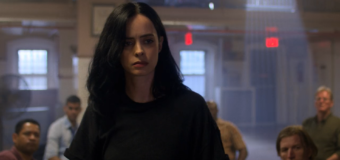 'Jessica Jones' Season 2 Gives Jess Some Actual Emotional Growth – But Wow, The Price Tag Is High
