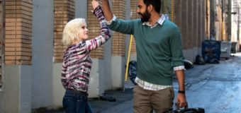 iZombie 4×3: Brainless in Seattle, Part One