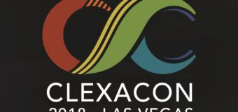 Clexacon Returns in Less Than 20 Days!