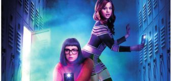 """Daphne & Velma"" on Digital, Blu-Ray, and DVD This May"