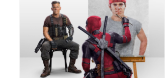 Fox Doesn't Want People To Know The Bad Reaction To Deadpool 2 Screening?