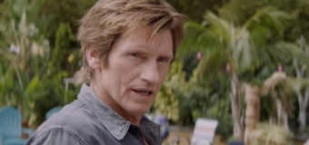 Animal Kingdom Season 3 Trailer Introduces Denis Leary As Deran's Father
