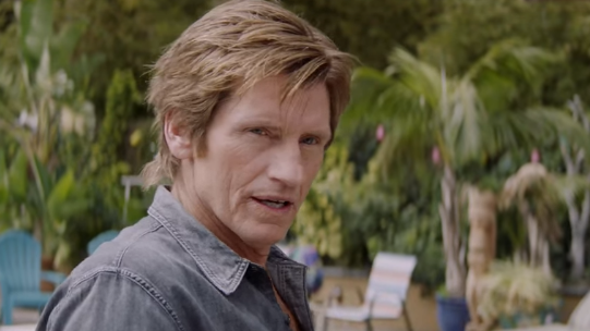 Denis Leary Animal Kingdom Season 3 TNT