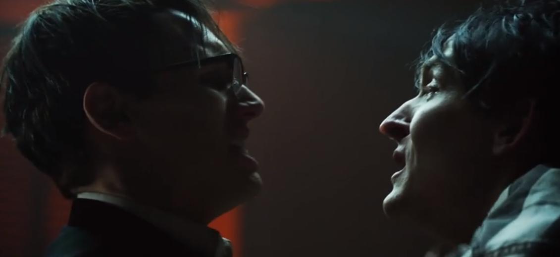 Beautiful Darkness & Reunion Review - Gotham 4x13 & 4x14