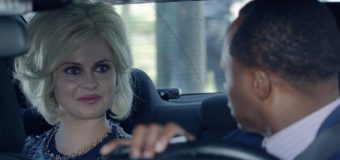 iZombie 4×02 Review: Blue Bloody