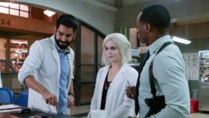 brainless in seattle part 2 izombie