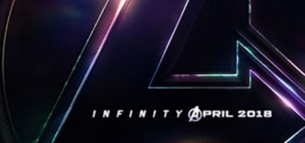 Avengers Release Date Changed: Movie Battle INTENSIFIES