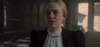 The Alienist 1×10 Review: Castle in the Sky